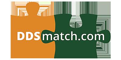 DDSmatch SoCal